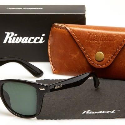 Gafas de Sol de Moda Polarizadas estilo Wayfarer por 24 euros
