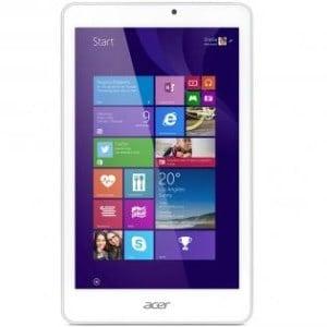 Acer Iconia Windows 8.1
