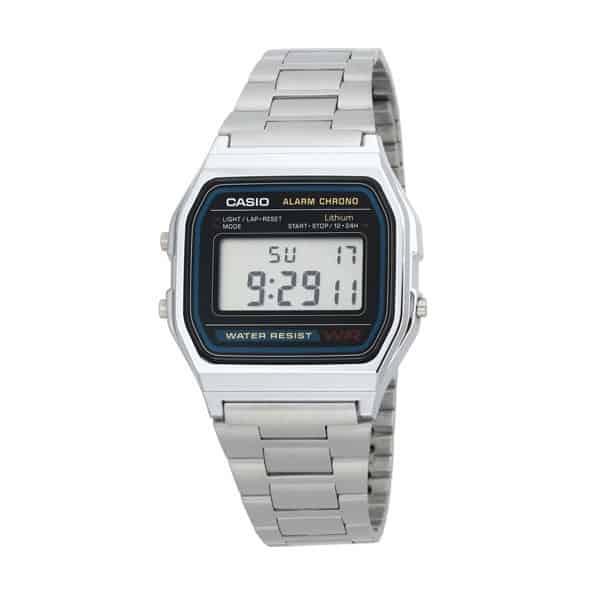 97f7e436c232 reloj casio agenda