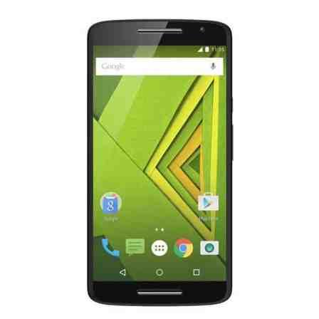 Motorola Moto X Play por 270 euros