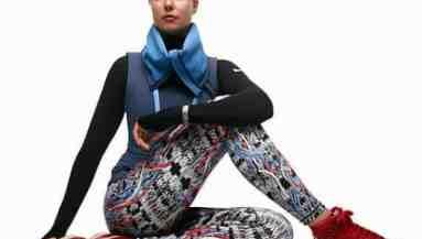 big sale 50aab ea434 Oferta Nike mujer. 40% de descuento