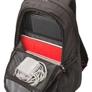 Oferta mochila Samsonite por 38 euros (30% DTO.)