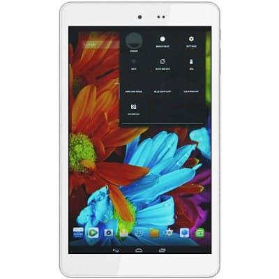 Chollo tablet Chuwi Hi8 Pro por 81 euros (Cupón Descuento)