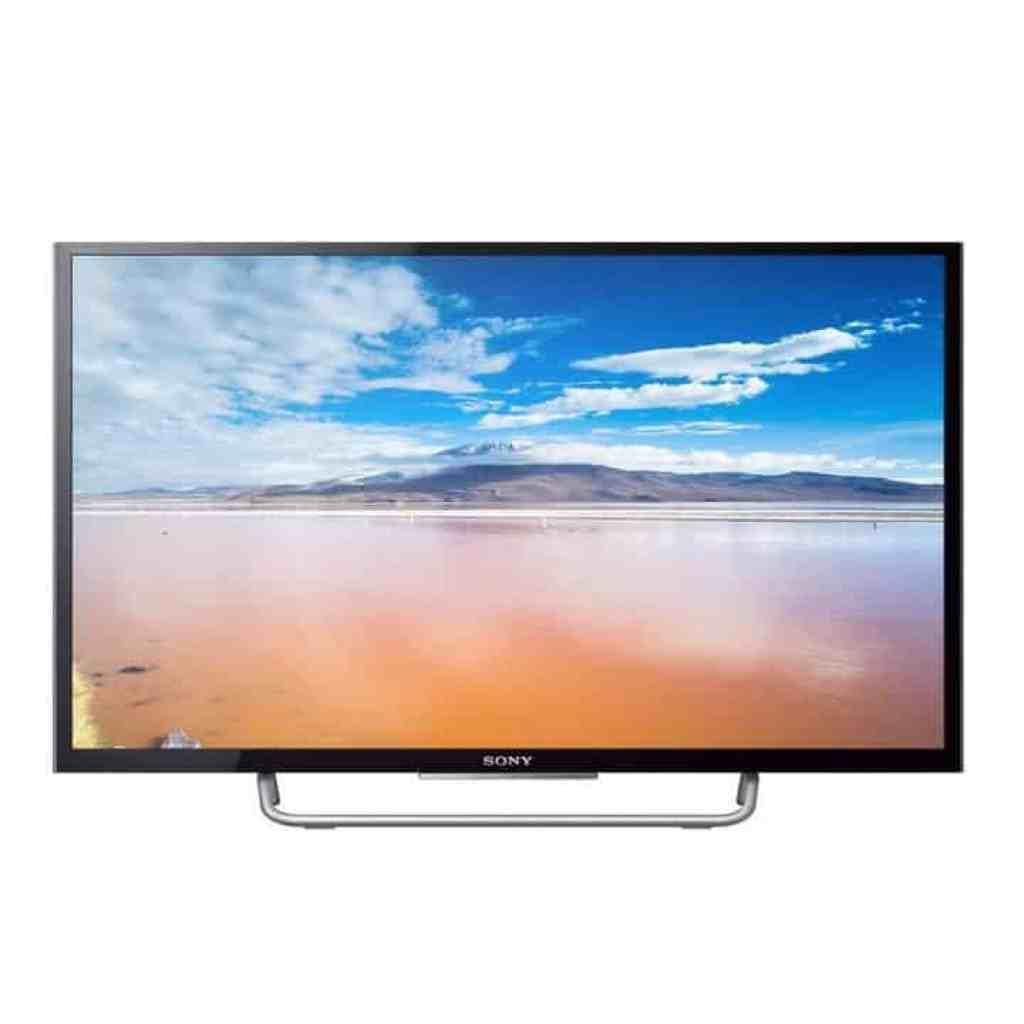 "Sony KDL-48W705C - Televisor 48"" Full HD 200Hz, Smart TV, Wi-Fi"
