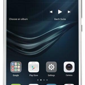 Oferta Huawei P9 Lite por 229 euros (Ahorra 90€)