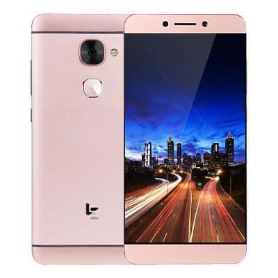 Oferta móvil Leeco Le S3 X626 por 104 euros desde Alemania (Cupón Descuento)