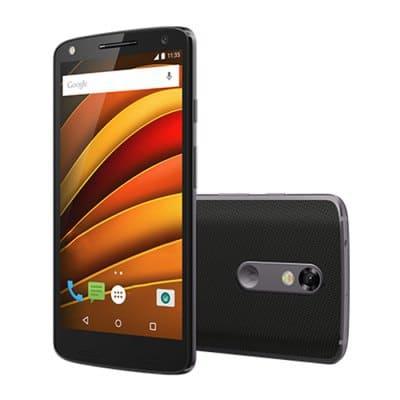 Chollo Motorola Moto X por 268 euros (Cupón Descuento)