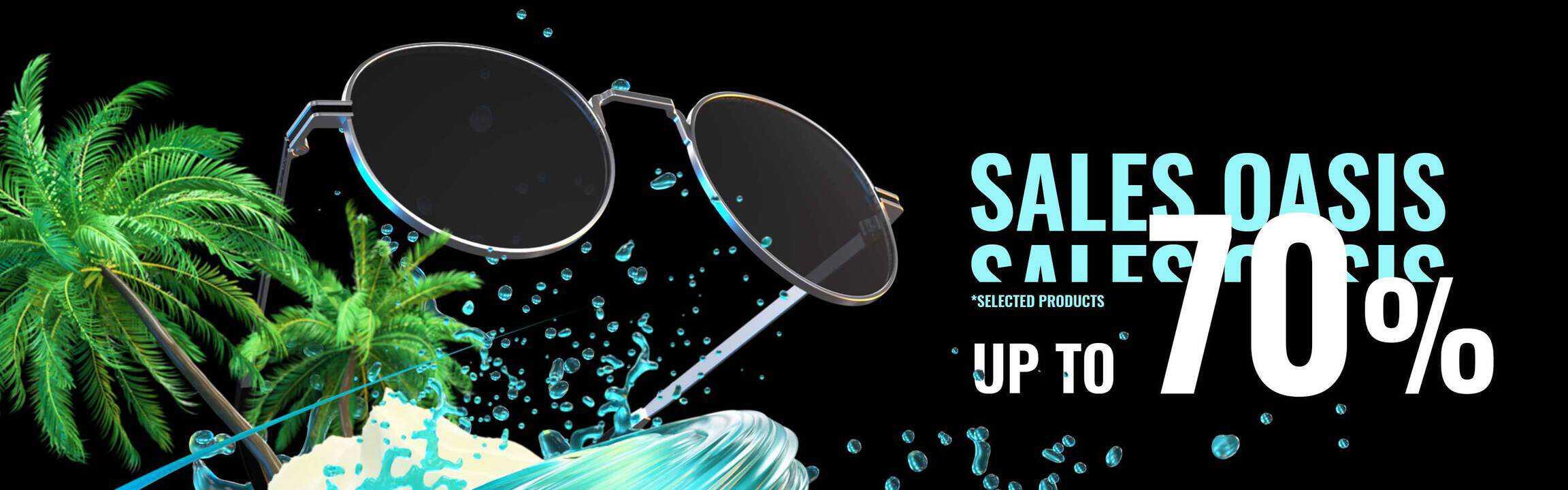 70a769dd75 ▷▷ Rebajas Hawkers gafas de sol 2 x 1 (Oferta FLASH)
