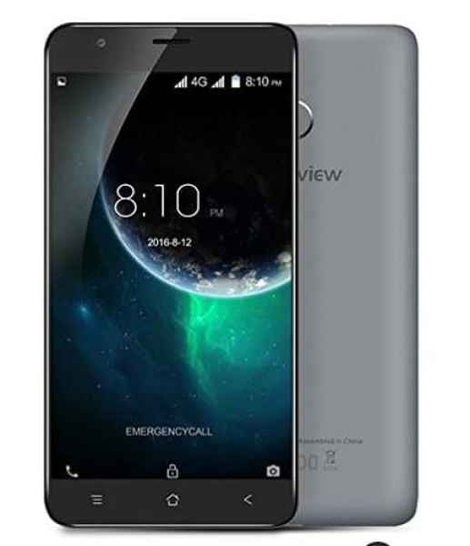 Blackview E7 por 83 euros