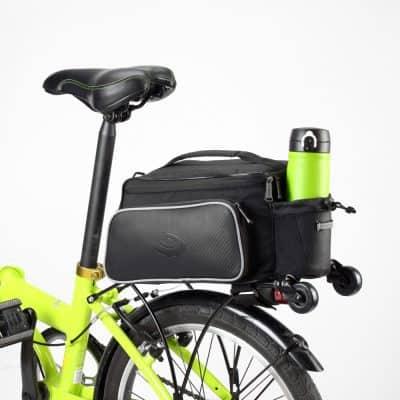 Oferta Bolso Rack para bicicletas por 9 euros desde Europa (Cupón Descuento)