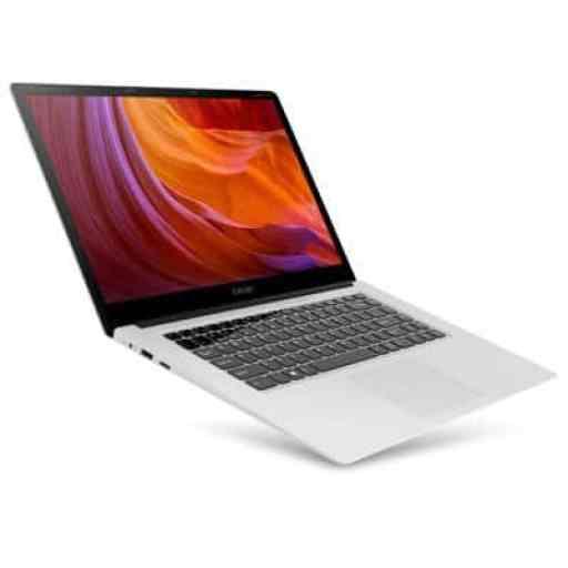 Oferta portátil Chuwi Lapbook por 176 euros (Cupón Descuento)