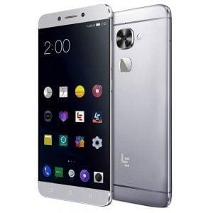 Oferta móvil LeTV Leeco Le 2 X520 por 107 euros (Cupón Descuento)