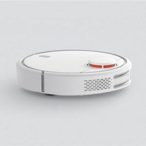 Oferta robot de limpieza Xiaomi Mi Robot Vacuum por 307 euros (Cupón descuento)