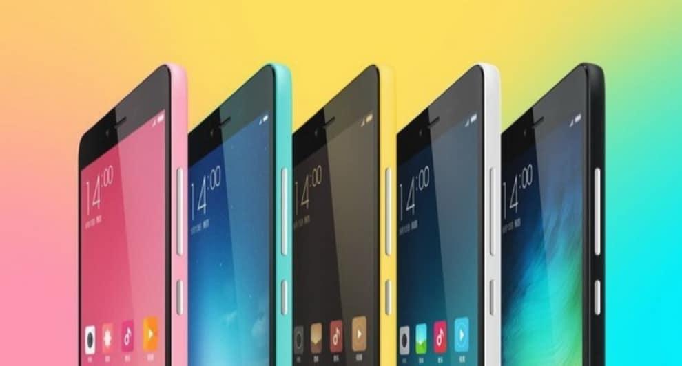 Guía: Comprar Xiaomi barato en España