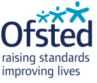 Ofsted - Cholsey Primary School