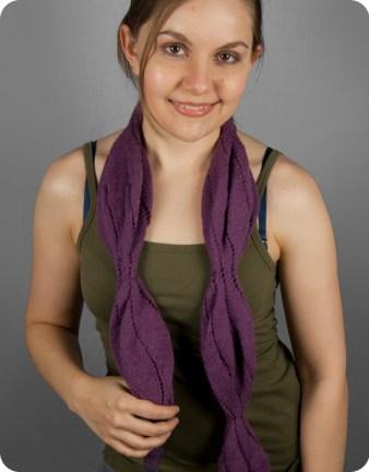 BubbleScarf2