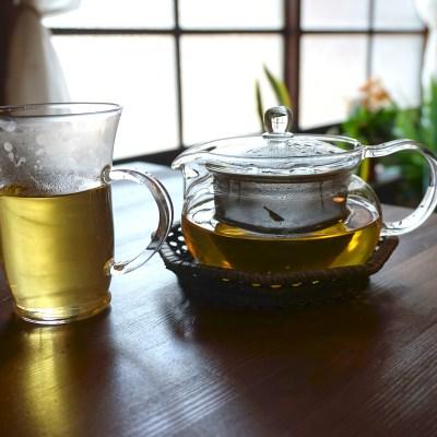 Trà Sen (Lotus Tea)