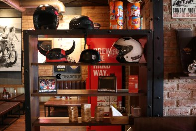 Biker's cafe (28)