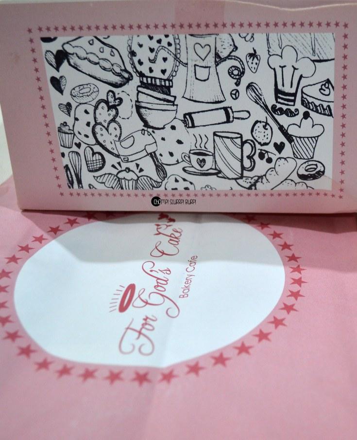 for gods cake (3)