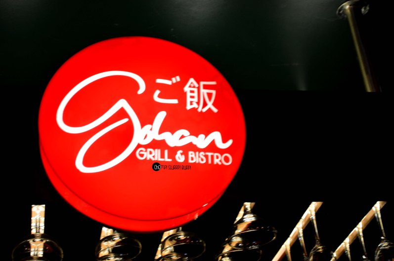 Gohan grill & bistro (15)