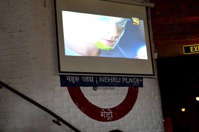 Nehru place social (17)