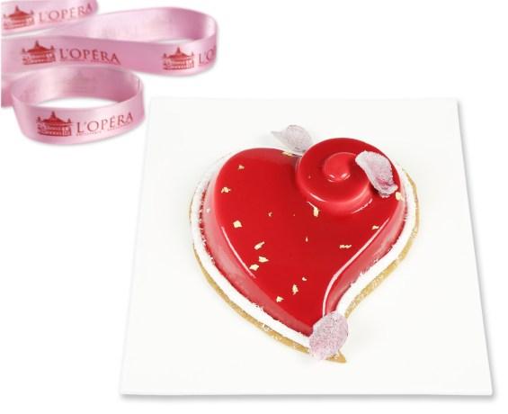 lopera-valentines-1