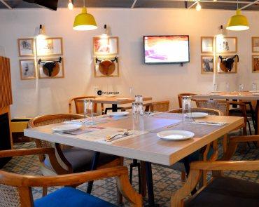 Ciclo Cafe (14)