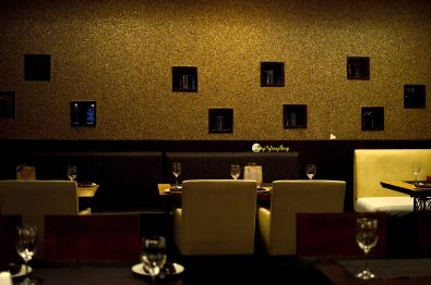 Indian grill room (10)