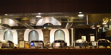 Indian grill room (2)