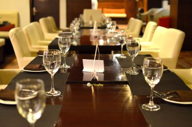 Indian grill room (4)