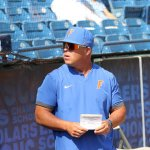 BSB: Head Coach Kevin O'Sullivan to Remain at UF
