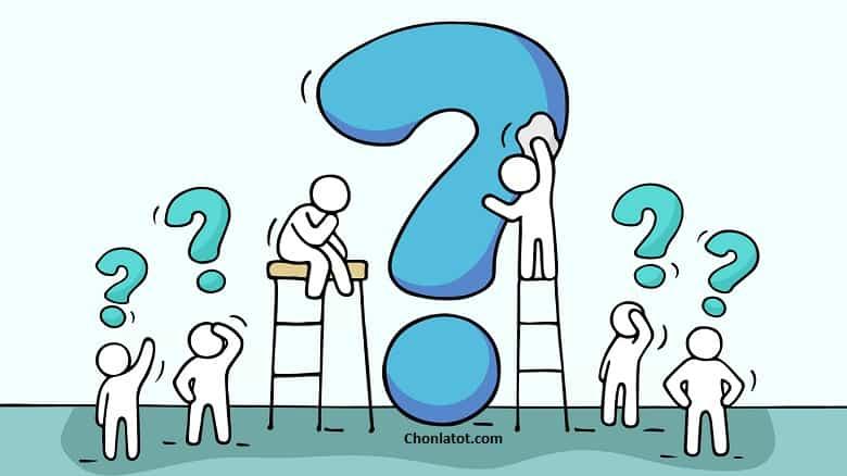 Trả lời câu hỏi thường gặp khi mua nồi chiên không dầu Perfect