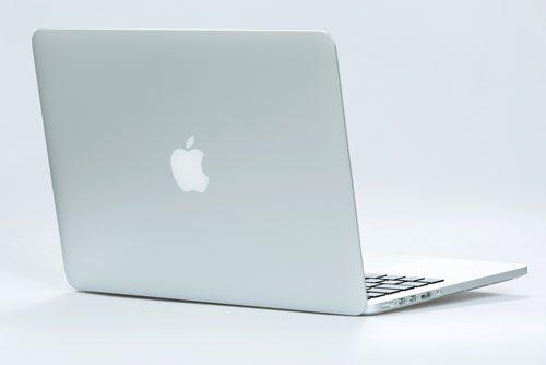 laptop macbook có tốt không