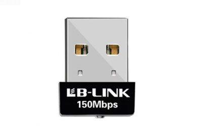 usb thu wifi lb-link có tốt không