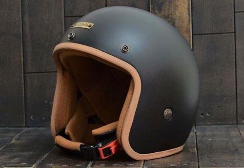 mũ bảo hiểm có giá bán bao nhiêu