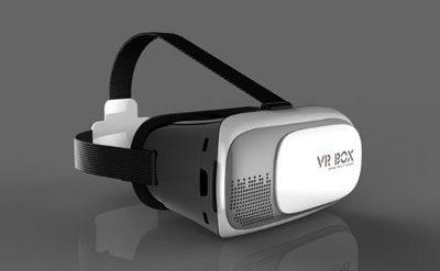 kính thực tế ảo có giá bán bao nhiêu