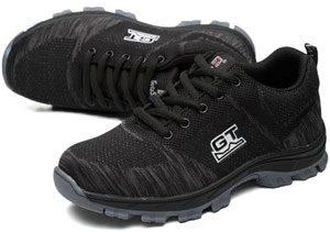 giày bảo hộ thể thao siêu nhẹ