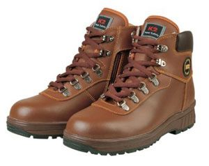 giày bảo hộ lao động hàn quốc k2