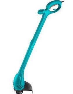 máy cắt cỏ cầm tay chạy điện total tg103251 350w