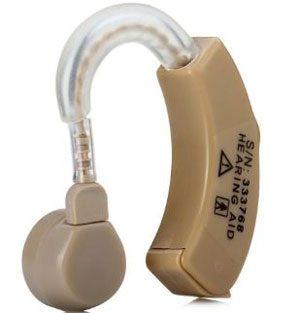 máy trợ thính không dây loại nào tốt nhất