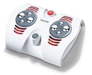 kinh nghiệm chọn mua máy massage