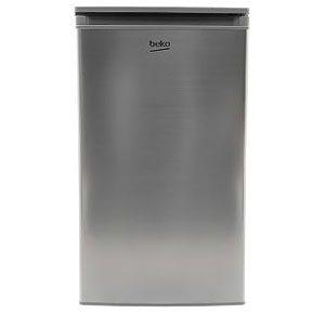 tủ lạnh mini beko rs9050p có tốt không