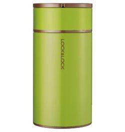 bình ủ cháo giữ nhiệt inox lock&lock lhc8023 1000ml