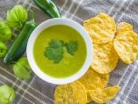 09 - 20170918.Easy-Authentic-Salsa-Verde-墨西哥綠莎莎醬Resize-5.jpg