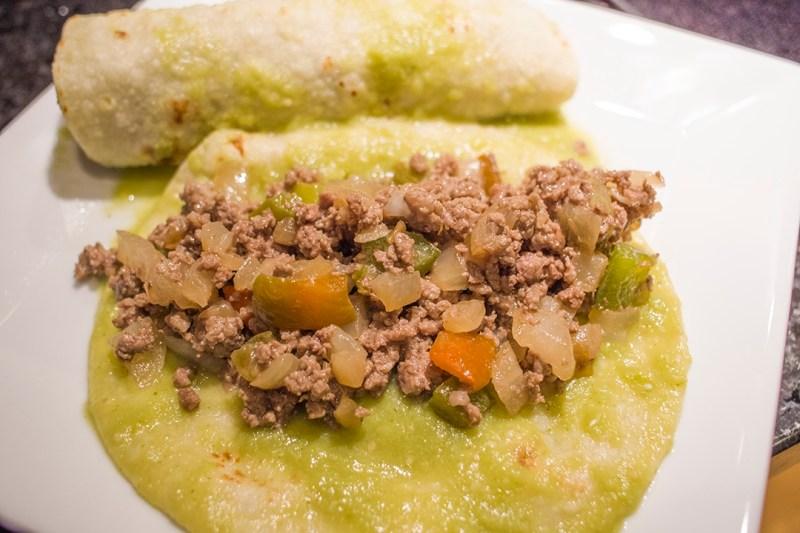 09 - 20170927.No-Oven-Beef-Enchiladas-Verde-Resize-1.jpg