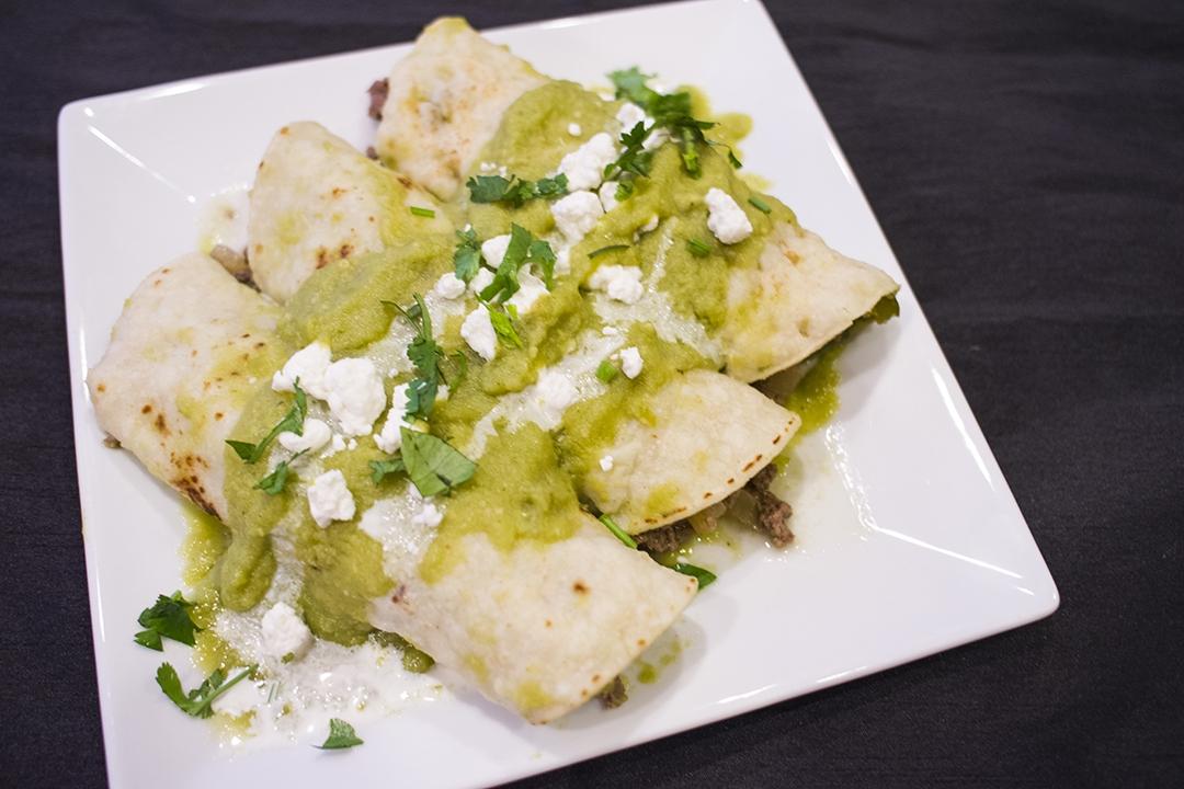 09 - 20170927.No-Oven-Beef-Enchiladas-Verde-Resize-3.jpg
