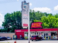 20171027.Asian-Food-Store-Rochester-MN-亞洲市場_Resize-4.jpg