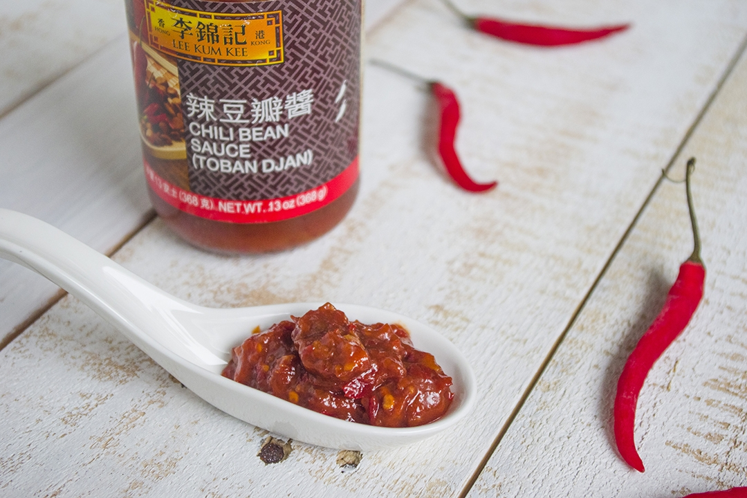 20171102.Taiwanese-Braised-Tomato-Beef-Noodle-Soup-番茄紅燒牛肉麵-8.jpg