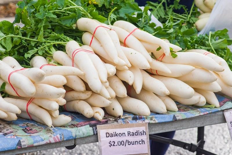 20171105.Vegetarian-Radish-Cake-from-Scratch-自製米漿素食蘿蔔糕19_Resize.jpg