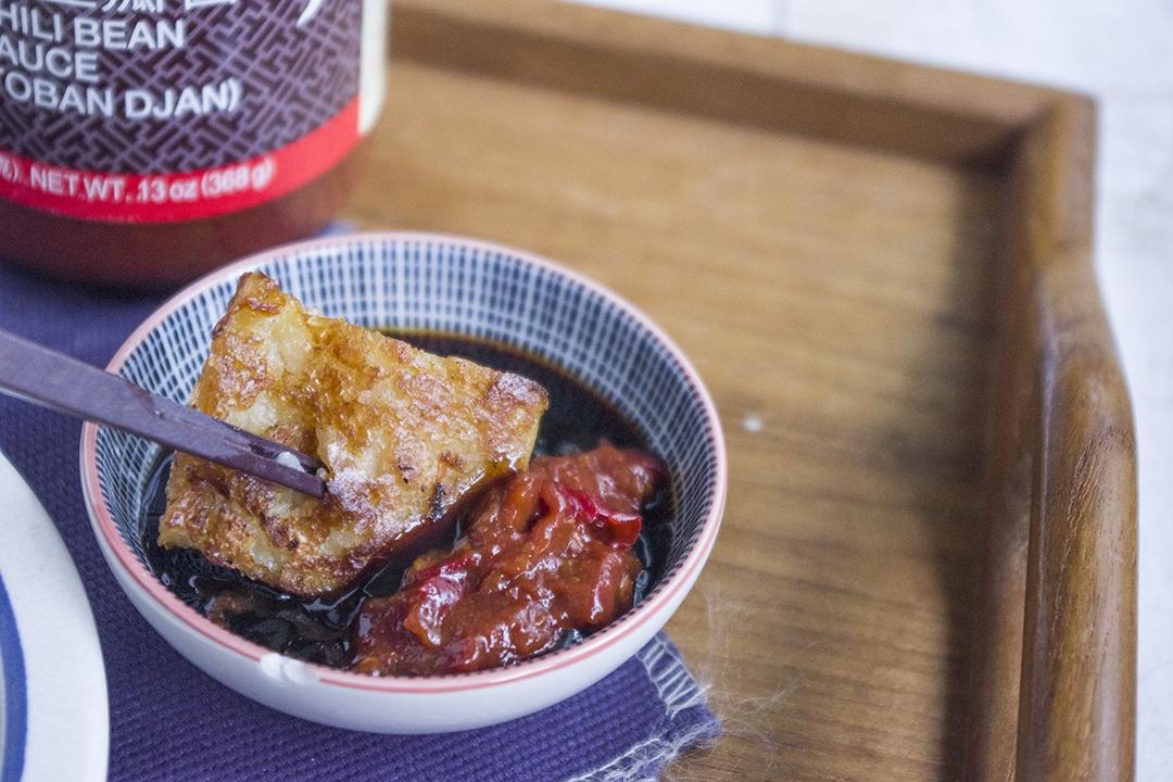 20171105.Vegetarian-Radish-Cake-from-Scratch-自製米漿素食蘿蔔糕_Resize-8.jpg